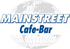 Cafe-Bar Mainstreet
