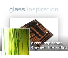 Glass-inspiration GmbH